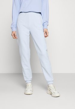 Gina Tricot - BASIC - Jogginghose - skyway