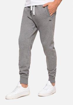 Threadbare - Jogginghose - grey marl
