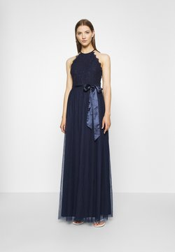 Nly by Nelly - ADORABLE GOWN - Ballkleid - navy