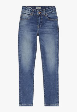 LTB - RAFIEL - Jeans slim fit - ferlito x wash