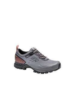 Tecnica - Hikingschuh - midway piedra - cloudy bacca