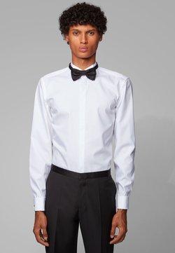 BOSS - JILLIK - Businesshemd - white