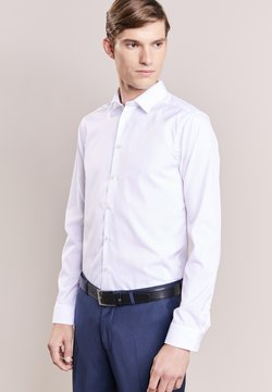 Eton - SUPER SLIM FIT - Formal shirt - white