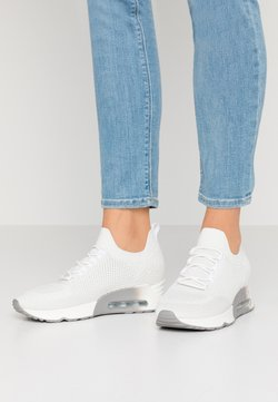 Ash - Sneakers laag - white