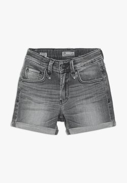 LTB - MILENA - Shorts di jeans - hegna wash