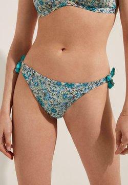 Tezenis - Bikini-Hose - st.sweet flowers