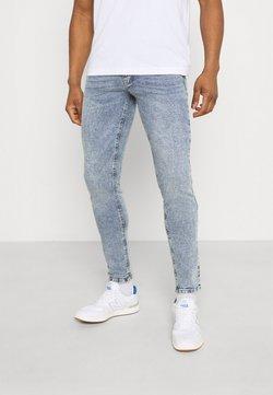 Redefined Rebel - COPENHAGEN - Jeans slim fit - acid shade