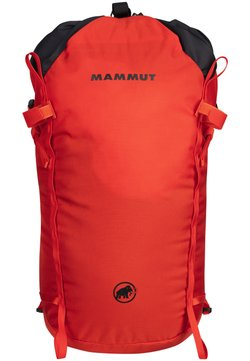 Mammut - TRION - Tourenrucksack - spicy