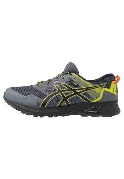 ASICS - GEL-SONOMA 5 G-TX - Scarpe da trail running - metropolis/black