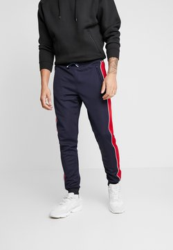 Only & Sons - ONSSHIRO TRACK PANTS - Jogginghose - outer space
