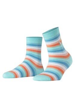 Burlington - Socken - turmalit