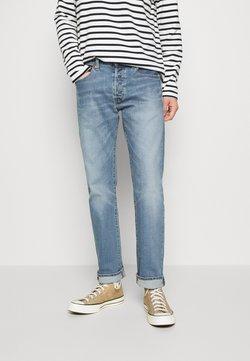 Levi's® - 501® ORIGINAL - Straight leg -farkut - nettle subtle