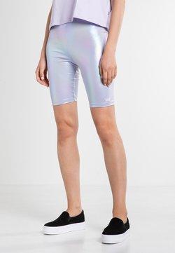 Vans - Shortsit - pearl iridescent