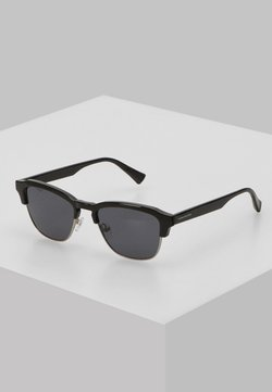 Hawkers - NEW CLASSIC - Gafas de sol - black