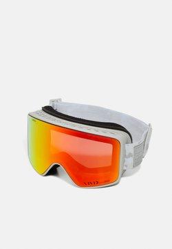 Giro - METHOD - Skidglasögon - infrared