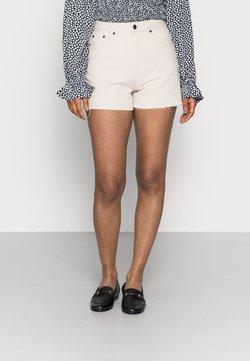 Object Petite - OBJPENNY - Shorts - sandshell