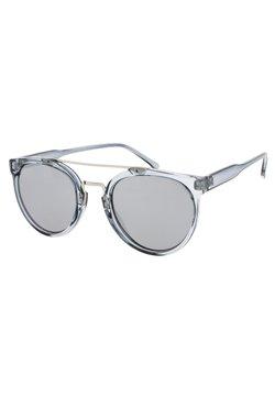Icon Eyewear - SOO-HIE - Zonnebril - grey