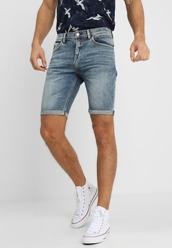 LTB Jeans Lance B Pantaloncini Bambino
