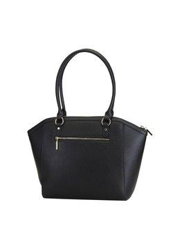 Wittchen - ELEGANCE - Handtasche - schwarz