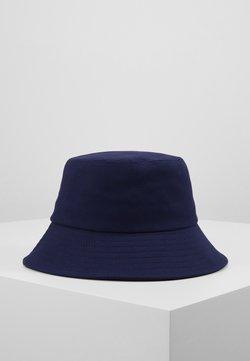 New Look - BUCKET HAT - Hoed - navy