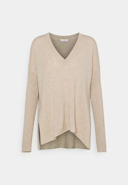 RIANI - Strickpullover - marble