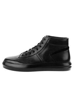 PRIMA MODA - AVIGNA - Sneaker high - black
