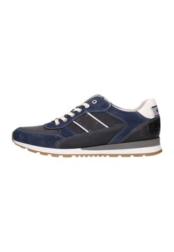 Australian Footwear - Sneaker low - blue