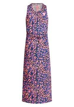 WE Fashion - Maxikleid - pink