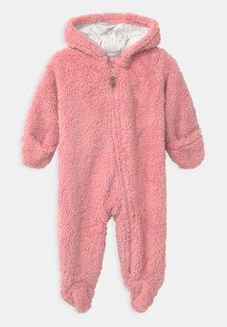 Carter's - PRAM - Jumpsuit - pink