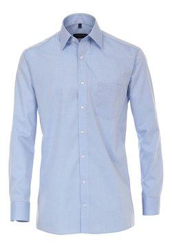 Casamoda - Businesshemd - blue