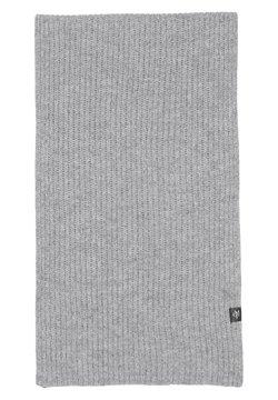 Marc O'Polo - Schal - grey melange