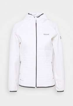 Regatta - ANDRESON  - Outdoorjacke - white