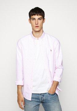 Polo Ralph Lauren - OXFORD - Hemd - rose pink