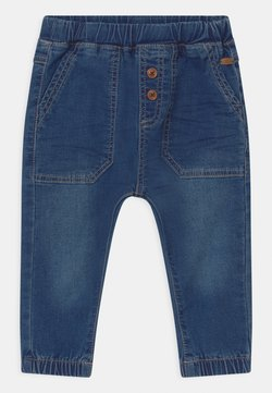 Hust & Claire - JOE - Relaxed fit jeans - denim