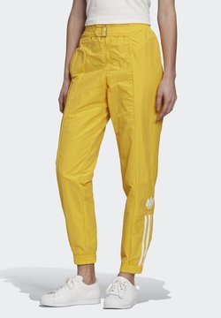 adidas Originals - PAOLINA RUSSO - Jogginghose - active gold