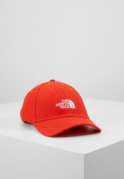 The North Face - CLASSIC HAT - Casquette - fiery red