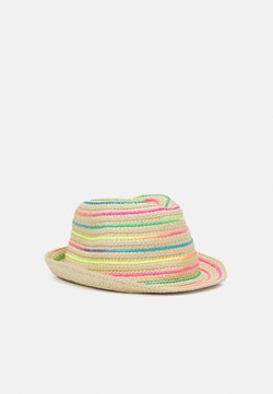Billieblush - UNISEX - Hut - multicoloured