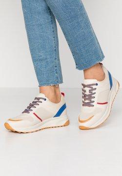 PARFOIS - Sneakers laag - multicolor