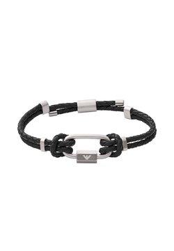 Emporio Armani - Bracelet - silber