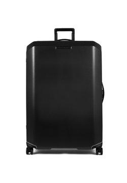 Piquadro - PIQ3 81 CM - Trolley - black