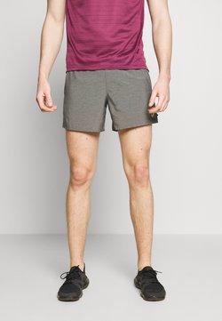 Nike Performance - CHALLENGER SHORT - Pantalón corto de deporte - iron grey