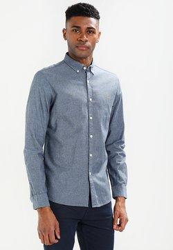 Farah - STEEN - Overhemd - bluebell
