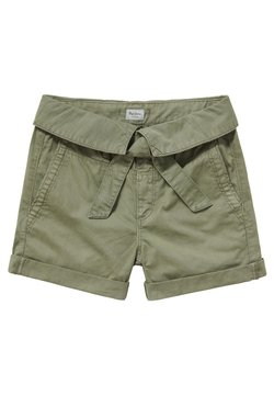 Pepe Jeans - BOA - Jeansshort - safari