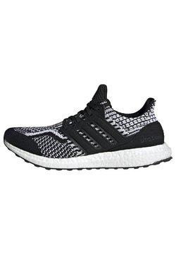 adidas Performance - ULTRABOOST 5.0   - Sneaker low - black