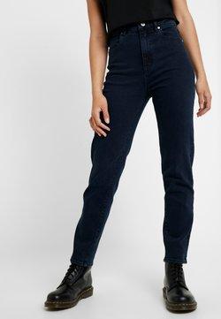 Abrand Jeans - HIGH - Slim fit jeans - bonnie