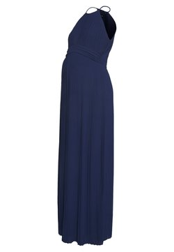 TFNC Maternity - SERENE  - Ballkleid - dark blue