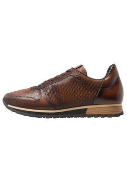 Giorgio 1958 - Sneaker low - brown