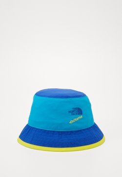The North Face - CYPRESS BUCKET - Hoed - meridian blue