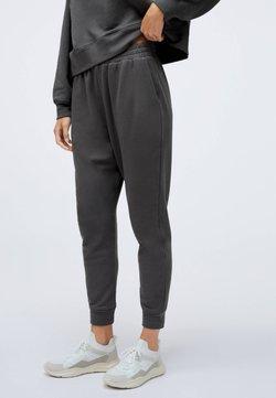 OYSHO - Jogginghose - dark grey