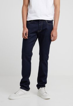 Emporio Armani - Jeans Slim Fit - blue denim